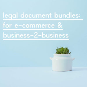 emilia cardillo commercial lawyers legal document bundle newcastle lawyer