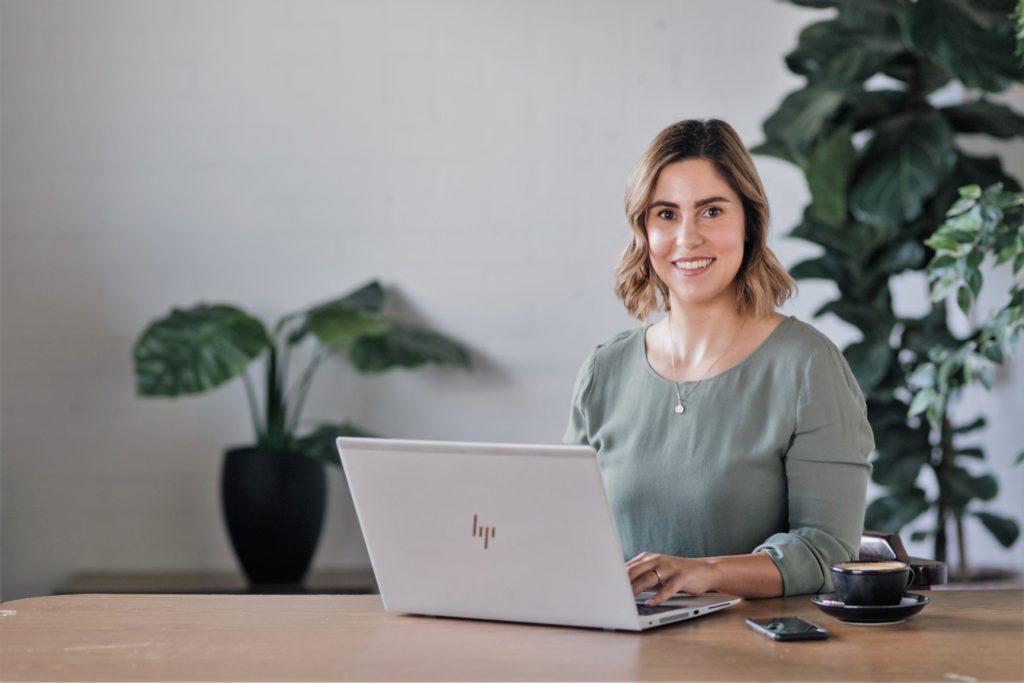 emilia-cardillo-lawyer-newcastle-entrepreneur